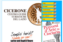 Centro Guide Cicerone
