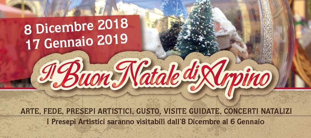 buon_natale_2018-2