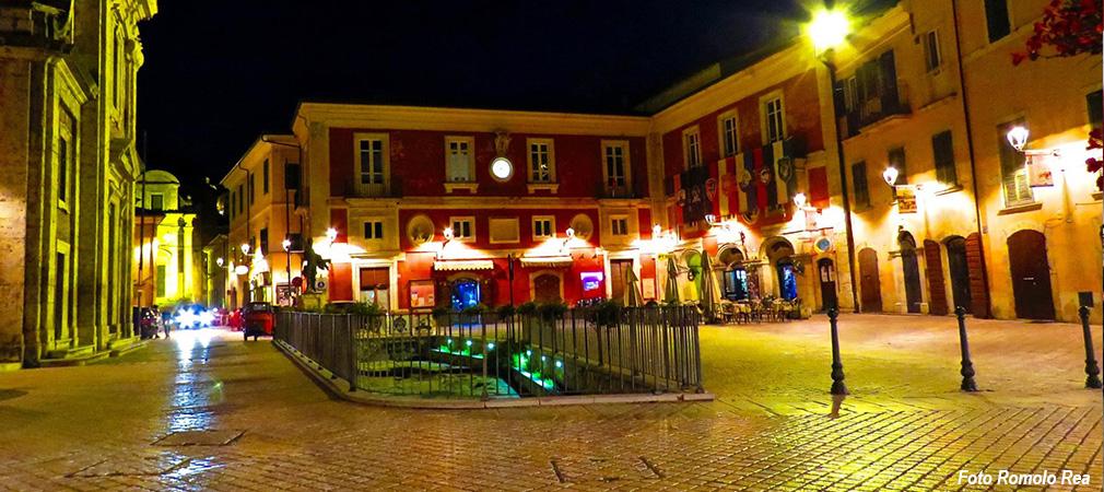 piazza_romolo2018